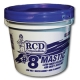 MASTIC-8, 2-GALLON