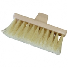 7 IN  ROOFING BRUSH
