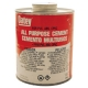 8-OZ CEMENT ALL PURPOSE