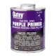 PURPLE PRIMER/CLEANER 32 OZ