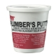 PLUMBERS PUTTY-14 OZ.