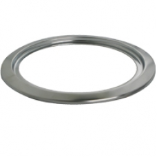 RING F/8IN HOTPOINT BURNER