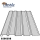 LSTYLE C-VENT PANEL-GRAY