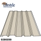 LSTYLE C-VENT PANEL-SAND