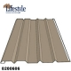 LSTYLE SOLID PANEL-PEBLSTONE
