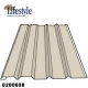 LSTYLE SOLID PANEL-SAND