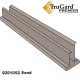 TRUGARD GRND CHANNEL-SAND