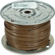 8-WIRE T STAT 250FT