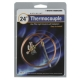 THERMOCOUPLE 24IN