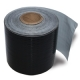 FLEX PATCH TAPE 4-IN X 100-FT