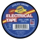 TAPE ELECTRIC 3/4 IN X 60 FT